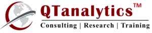 QTanalytics India