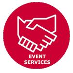 Conference/Seminars