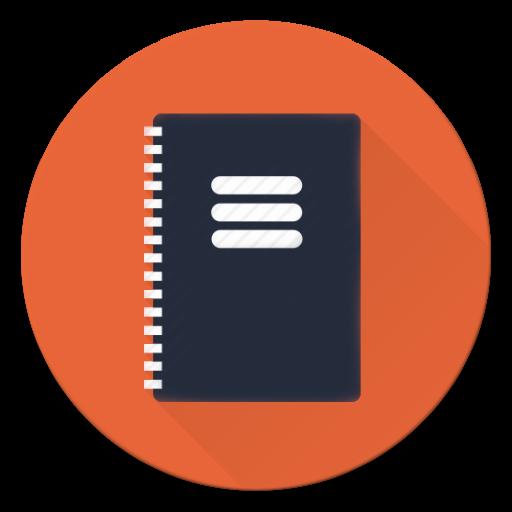 Journal Mngt. System
