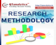 QT-5401: Business Research Methods
